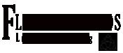 Flodigarry Pods Logo
